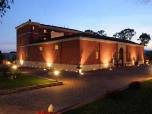 Villa Maria Pia Italy