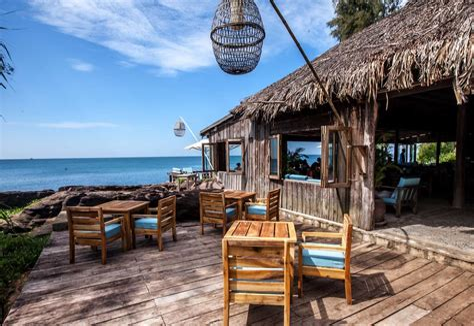 Mango Resort Vietnam