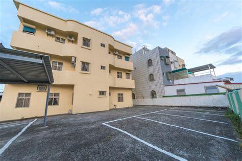 Village Bed Breakfast Taiwan