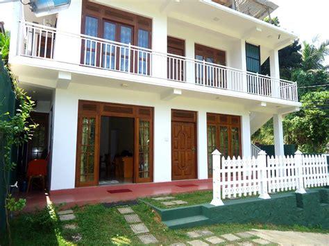 Sirimedura Holiday Resort Sri Lanka