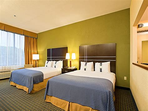 Doubletree By Hilton Boston Rockland United States