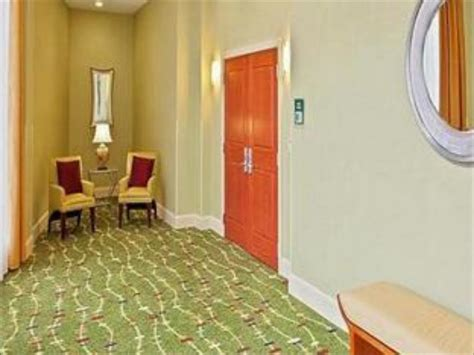 Holiday Inn Winchester Southeast Historic Gateway United States