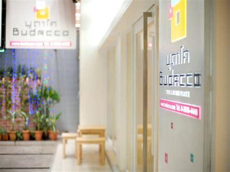 Budacco Hotel Thailand