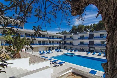 Treumal Park Spain