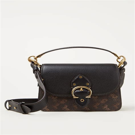 18 cuir fiberskyn avec logo 18