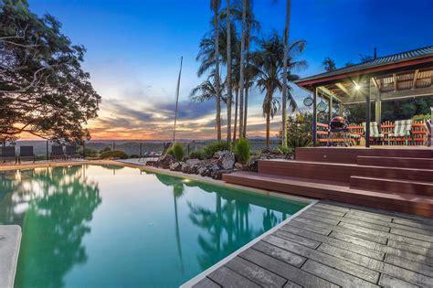 Byron Hinterland Villas Australia