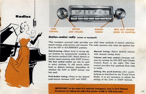 1959 Desoto Manual