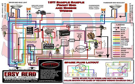 1968 Camaro Rs Wiring Diagram