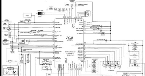1969 Dodge Charger Instrument Panel Wiring Diagram