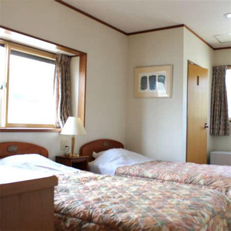 Miyazu Onsen Ryokan Tsurunoya Japan