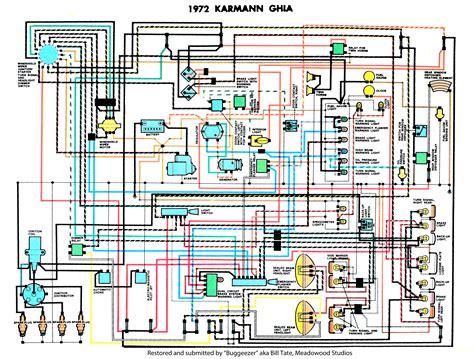 C5f0ed69 1972 Corvette Radio Wiring Diagram Ebook Databases