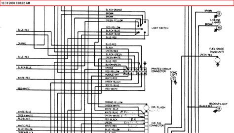 [DHAV_9290]  1974 FORD F 250 WIRING DIAGRAM | modularscale.com | Ford Wiring Diagram Pdf |  | Modularscale
