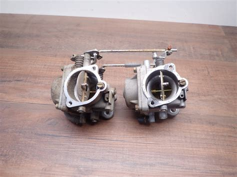 1977 Suzuki Dt 50 Parts Manual