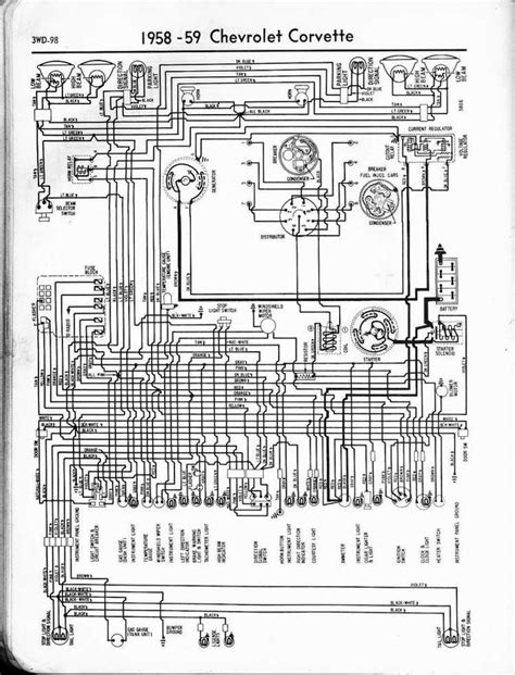 77 Chevy Wiring Diagram -E40d Wiring Harness Diagram | Begeboy Wiring  Diagram SourceBegeboy Wiring Diagram Source