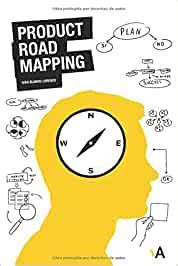 1980773122 Product Roadmapping Guia Para Product Managers