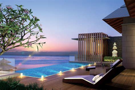 De Ritz Hotel Indonesia