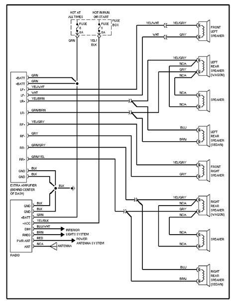 volvo 240 wiring diagram pdf  mitsubishi eclipse radio