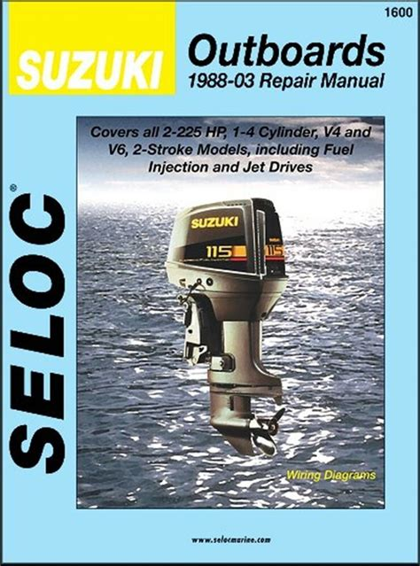 1988 Mercury 4hp Outboard Owner Manual