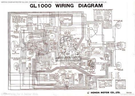 1988 KAWASAKI MULE 1000 WIRING DIAGRAMS | modularscale.comModularscale