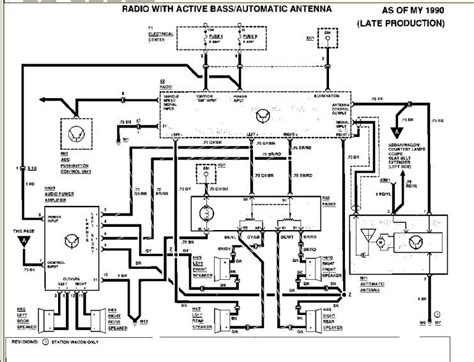 6d6f8c 1991 Jeep Wrangler Stereo Wiring Diagram Ebook Databases