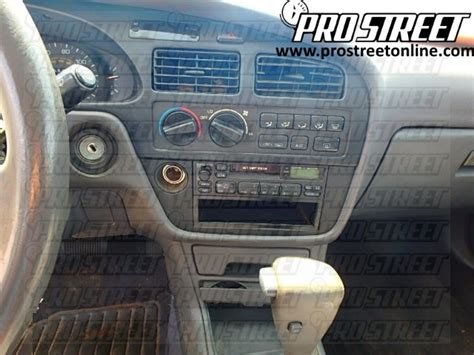 1992 Toyota Camry Stereo Wiring Diagram Modularscale Com