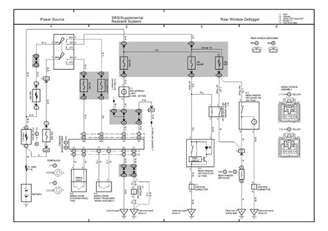 A2aed 1995 F150 Wiring Diagram Autozone Ebook Databases
