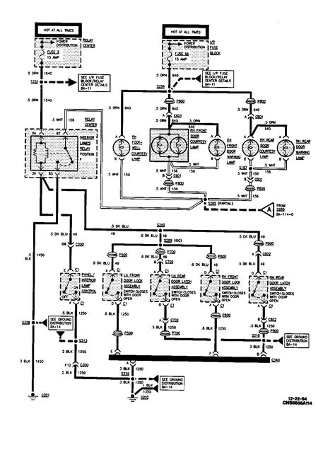 1995 BUICK LESABRE WIRING DIAGRAM IGNITION SWITCH WIRING |  stdal.nlpr.ia.ac.cnstdal.nlpr.ia.ac.cn