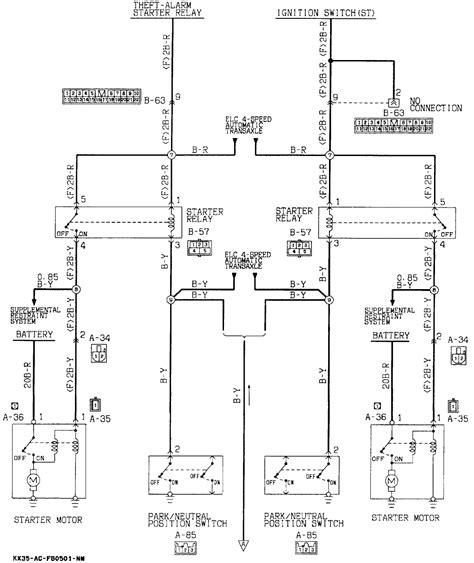 Download 1995 Mitsubishi Eclipse Ecu Diagram : Ipod Client Help Rtf Free  bbb.kbabv.caniracpuebla.combbb.kbabv.caniracpuebla.com