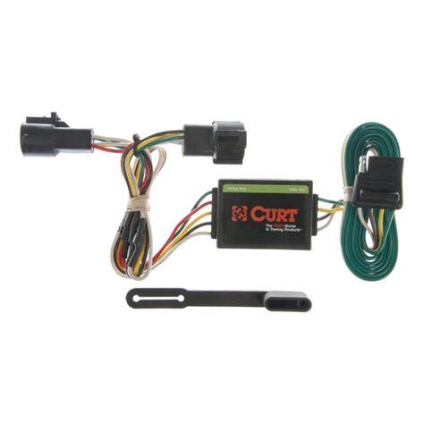 1995 Mazda B3000 Wiring HarnessFree PDF Book Download