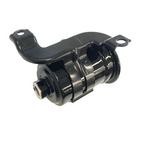 1996 4 Runner Fuel Filter