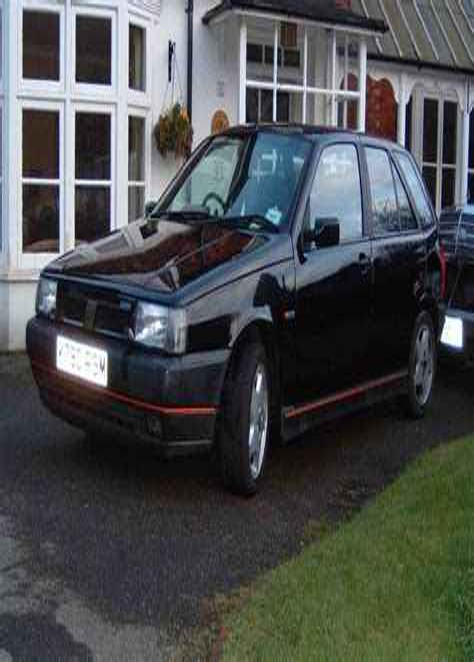 1996 Fiat Tempra Service And Repair Manual