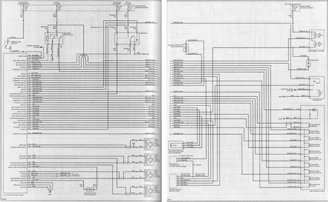 1997 Bmw M3 Wiring Diagram