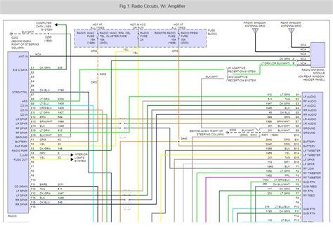 [DIAGRAM_5UK]  1998 BUICK REGAL RADIO WIRING DIAGRAM | stdal.nlpr.ia.ac.cn | 1998 Buick Regal Wiring Diagram Pdf |  | stdal.nlpr.ia.ac.cn