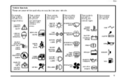 1999 Buick Regal Ls Repair Manual