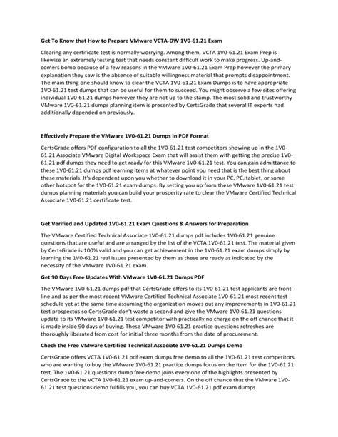 1V0-61.21PSE Latest Exam Registration