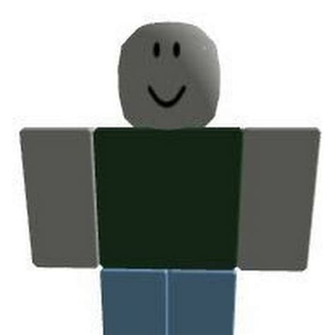 3 Little Known Ways Of How To Get Free Robux On Pc