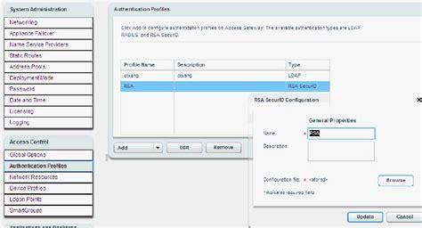1Y0-341 New Dumps Files