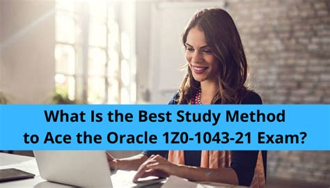 1Z0-1043-21 Reliable Exam Tips