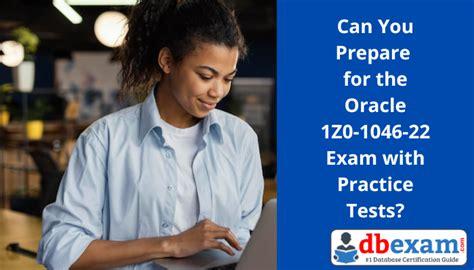 1Z0-1046-21 Exam Fragen