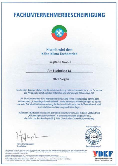 1Z0-1056-21 Zertifizierung.pdf