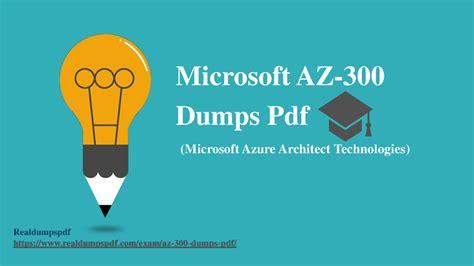 1Z0-1059-21 Certification Exam Dumps