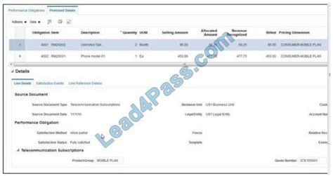 1Z0-1059-21 Valid Dumps Sheet
