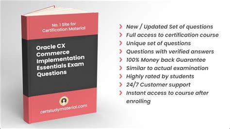 1Z0-1068-21 Exam Fragen