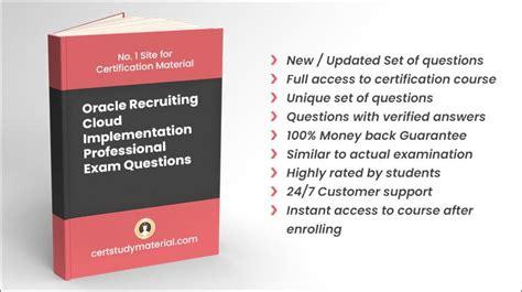 1Z0-1069-21 Dumps Free Download