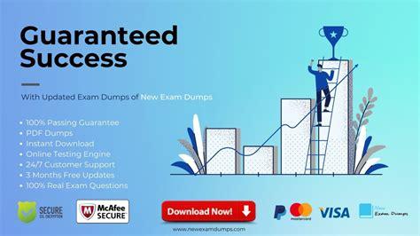 1Z0-1087-20 Latest Exam Test