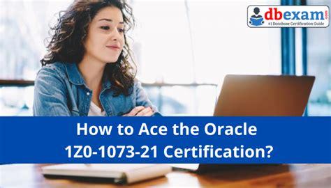 1Z0-1091-21 Certified Questions