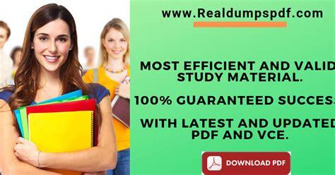 1Z0-1091-21 Valid Exam Materials