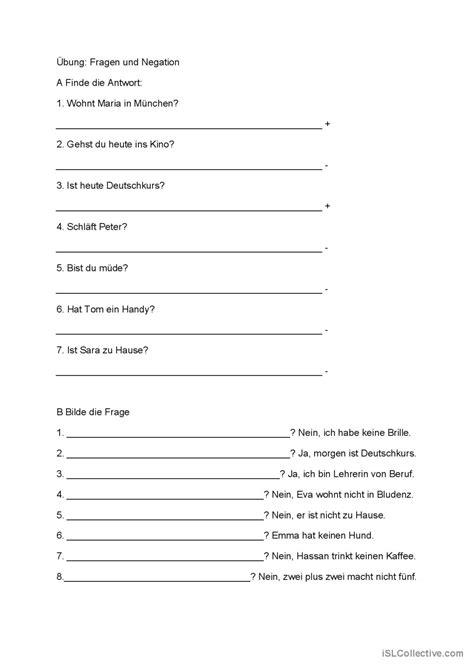 1Z0-340-21 Fragen Und Antworten.pdf