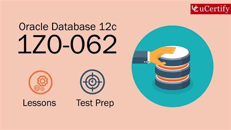 1Z0-902 Reliable Test Cram