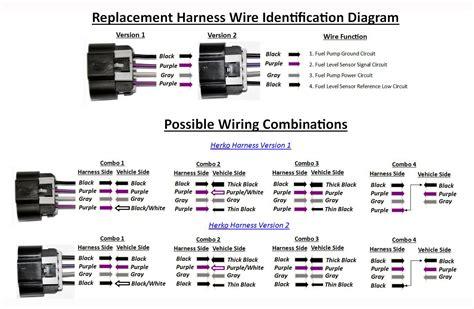 2000 Gmc Jimmy Fuel Pump Wiring Diagram Wiring Diagram Edition A Edition A Bowlingronta It